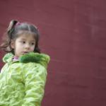 Fotógrafo profesional en Granada para niños y Bodas