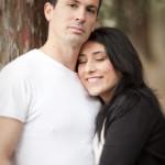 Fotografo parejas Granada y Motril. Alejandro Gonzalo