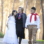 fotografo en granada y motril bodas y comuniones