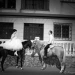 Postboda en Granada