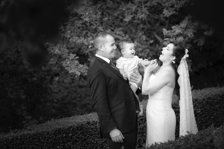 Fotografía de boda favorita. Granada