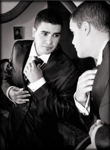 fotografía favorina 5. Reportaje de boda en Granada