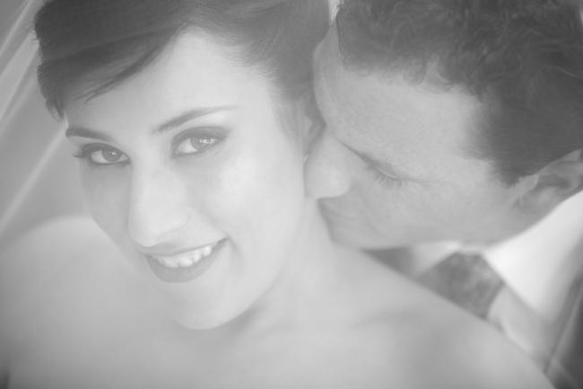 Reportaje de boda Granada. Foto Favorita número 6