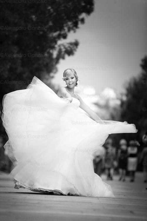 Fotografo de boda Granada. Fotografía favorita 8