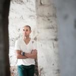 Book de fotos en Granada
