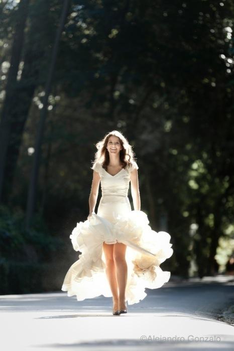 Fotografos de Granada para bodas.