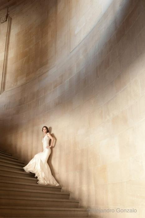 Fotografos de bodas Granada.