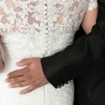 Reportaje boda juzgado Motril