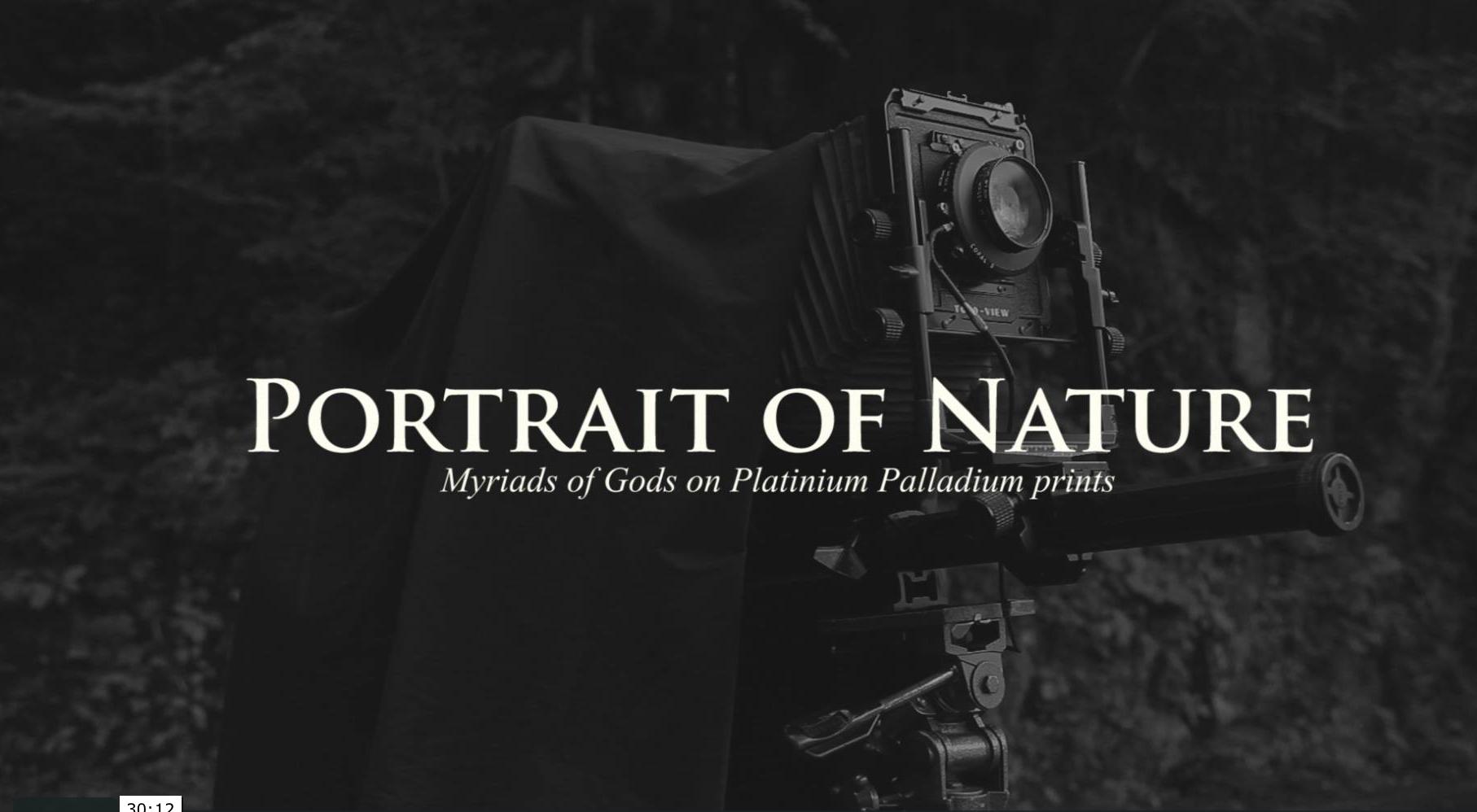 Fotografo artesanal