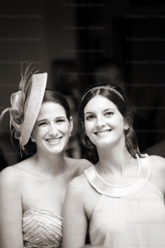 fotos de boda originales