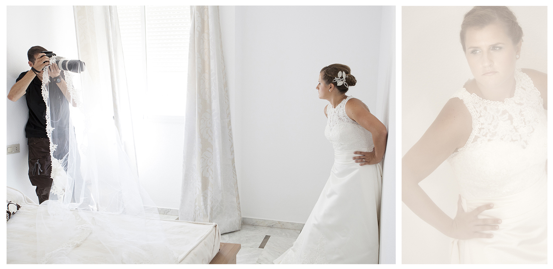 fotos de bodas en granada