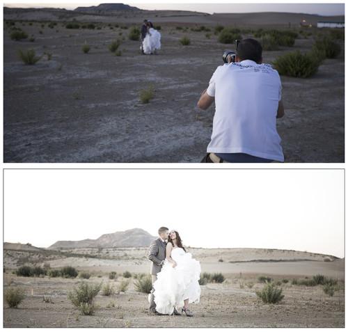 fotografo de boda profesional granada
