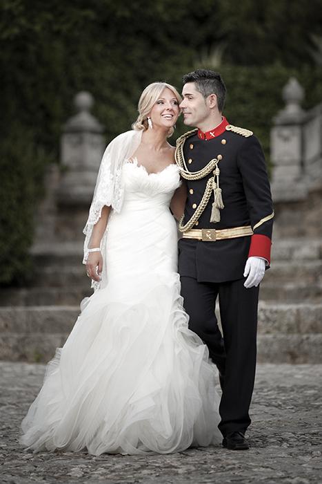 fotógrafos de boda moderna
