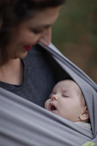 book de embarazada en granada