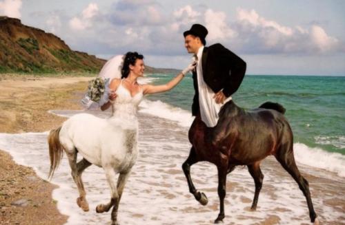 fotógrafos para tu boda malos