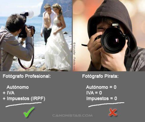 fotógrafos bodas profesionales