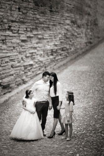fotos comunión alhambra