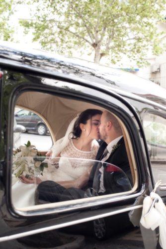 boda. fotos de novios granada