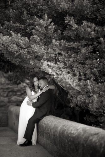 fotos de boda granada