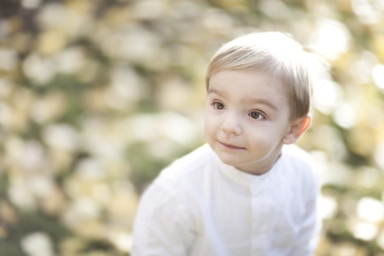 foto niño granada