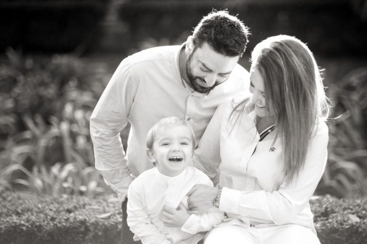 fotografias de familia