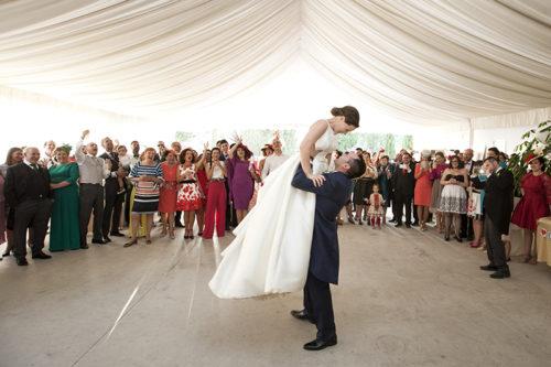 fotógrafo de bodas condenado