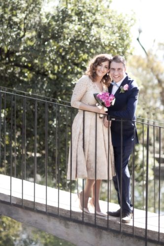 fotos de boda. Reportaje de exterior. Adrián y Sofía