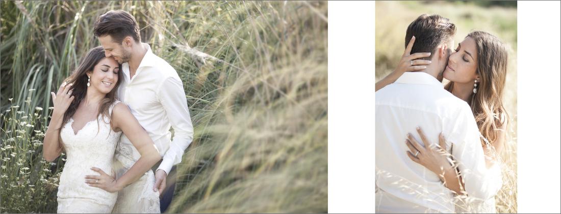 fotos boda motril album alejandro Gonzalo