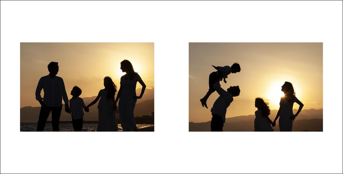 fotos comunion playa motril