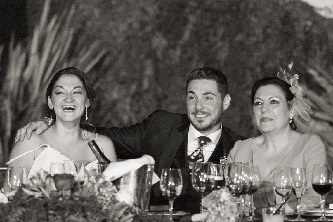 boda. fotos celebración. alejandro gonzalo