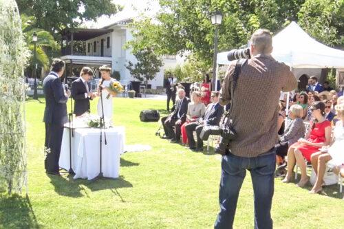 fotografo de granada para bodas